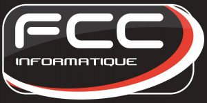 fcc informatique