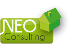 Neo Consulting Logo