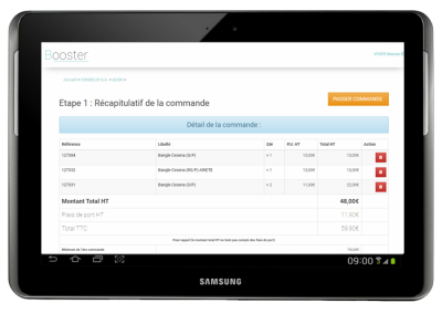 Booster-tab3